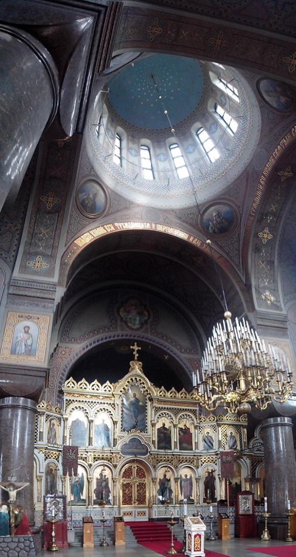 http://entre-les-pages.cowblog.fr/images/AUTRES/PANO20140715165946670.jpg