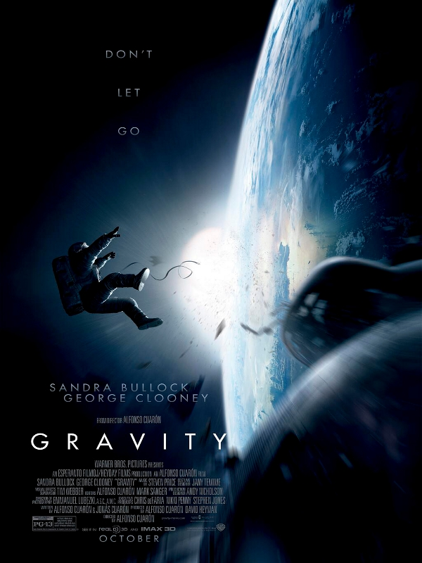 http://entre-les-pages.cowblog.fr/images/Affiches1/Gravity.jpg