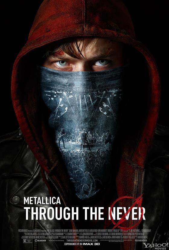 http://entre-les-pages.cowblog.fr/images/Affiches1/Metallica.jpg