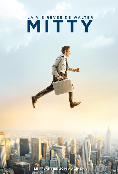 http://entre-les-pages.cowblog.fr/images/Affiches1/waltermitty.jpg