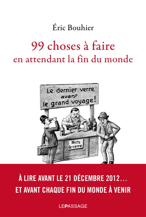 http://entre-les-pages.cowblog.fr/images/Couvertures1/99chosesafaire.jpg