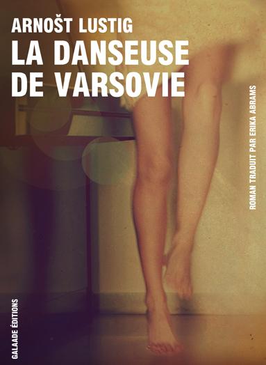 http://entre-les-pages.cowblog.fr/images/Couvertures1/DanseusedeVarsovie.jpg