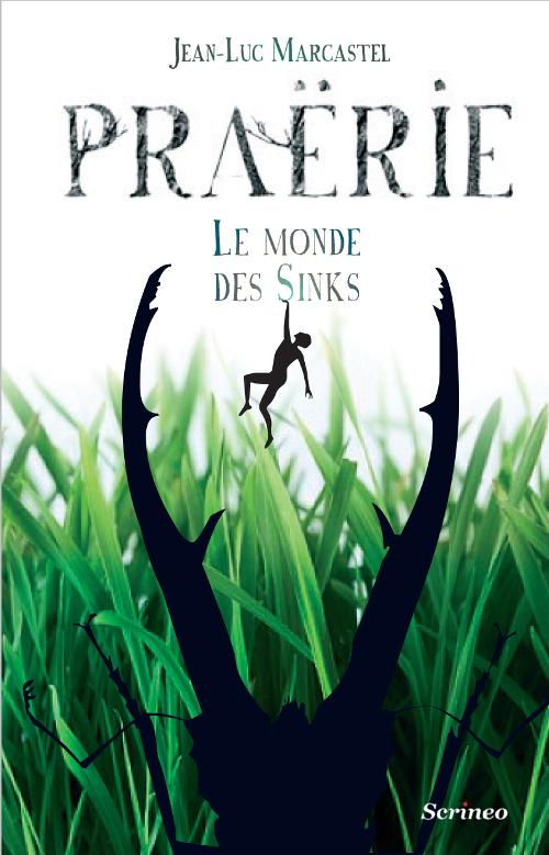 http://entre-les-pages.cowblog.fr/images/Couvertures1/Praerie1.jpg