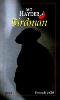 http://entre-les-pages.cowblog.fr/images/Couvertures1/birdman.jpg