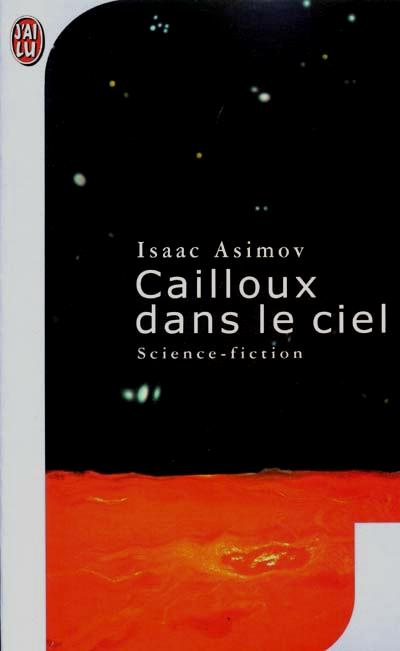 http://entre-les-pages.cowblog.fr/images/Couvertures1/cailloux.jpg