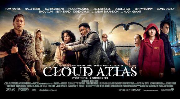 http://entre-les-pages.cowblog.fr/images/Couvertures1/cloudatlasfilm.jpg
