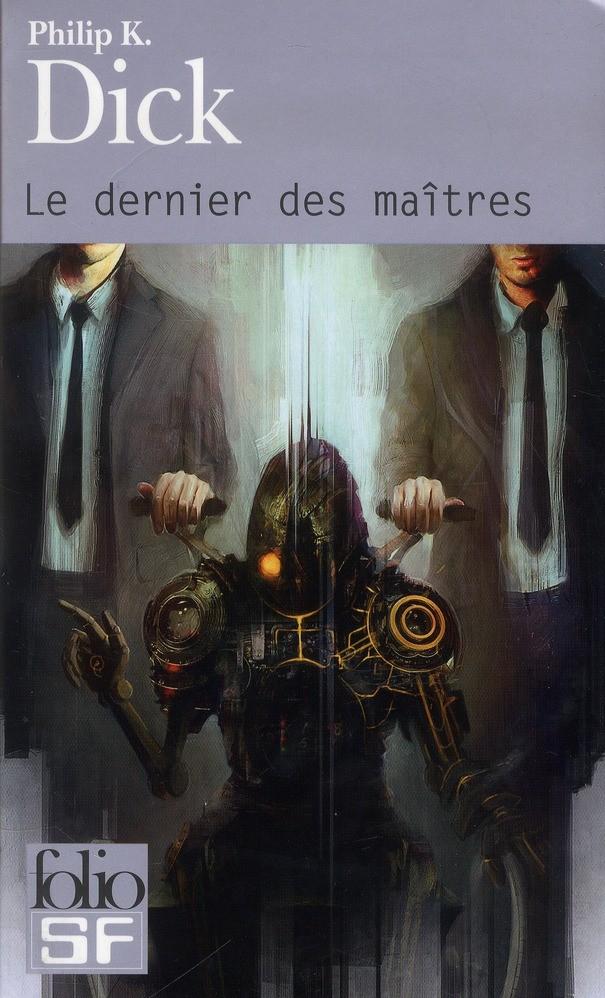 http://entre-les-pages.cowblog.fr/images/Couvertures1/dernierdesmaitres.jpg