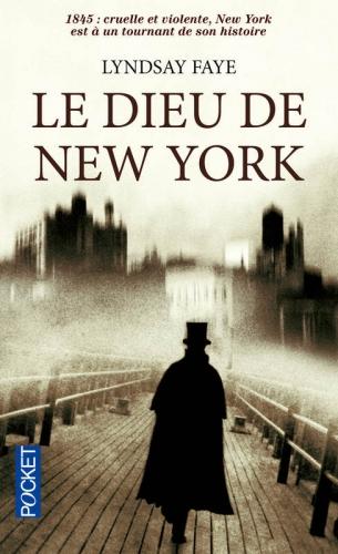http://entre-les-pages.cowblog.fr/images/Couvertures1/dieudeNY.jpg