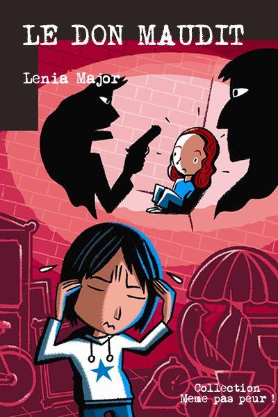 http://entre-les-pages.cowblog.fr/images/Couvertures1/donmaudit.jpg