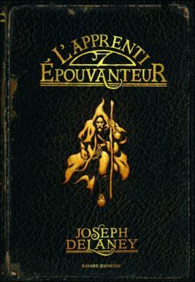 http://entre-les-pages.cowblog.fr/images/Couvertures1/epouvanteur1.jpg
