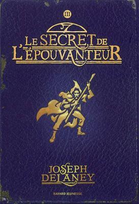 http://entre-les-pages.cowblog.fr/images/Couvertures1/epouvanteur3.jpg