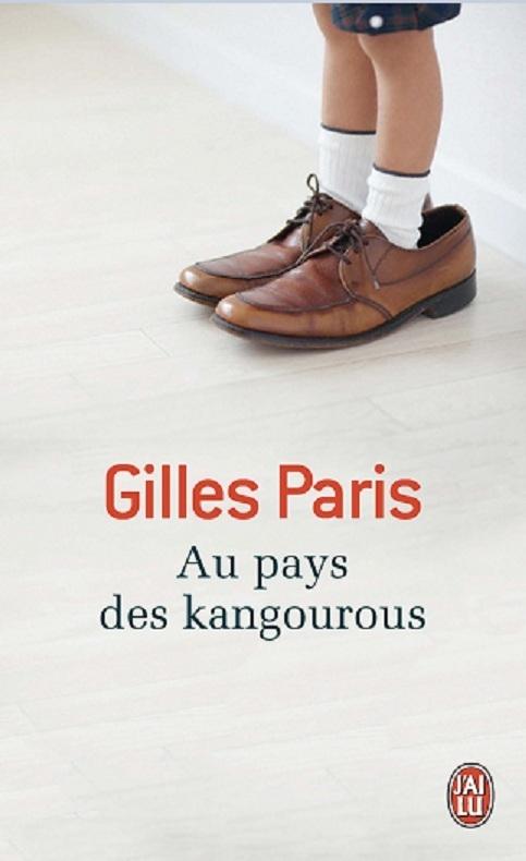 http://entre-les-pages.cowblog.fr/images/Couvertures1/kangourous.jpg