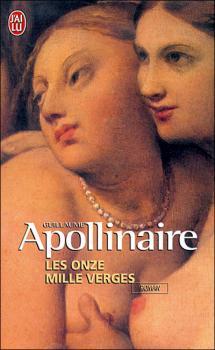 http://entre-les-pages.cowblog.fr/images/Couvertures1/onzemille.jpg