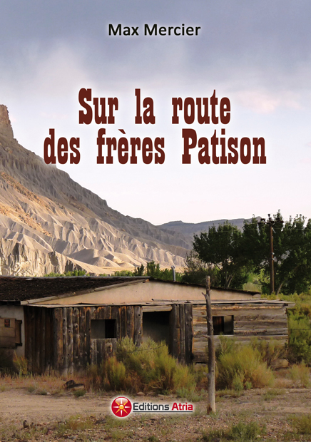 http://entre-les-pages.cowblog.fr/images/Couvertures1/routepatison.jpg