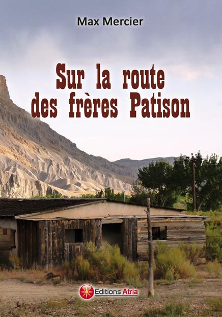 http://entre-les-pages.cowblog.fr/images/Couvertures1/routepatison.jpg