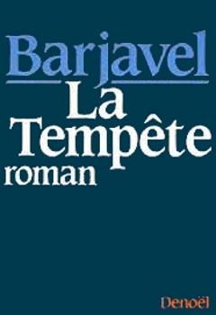 http://entre-les-pages.cowblog.fr/images/Couvertures1/tempete.jpg