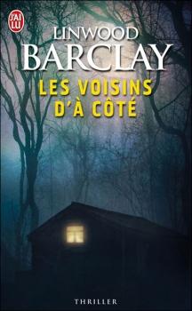http://entre-les-pages.cowblog.fr/images/Couvertures1/voisinsacote.jpg